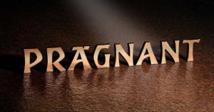 Strassacker_Prägnant
