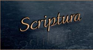 Strassacker_Scriptura